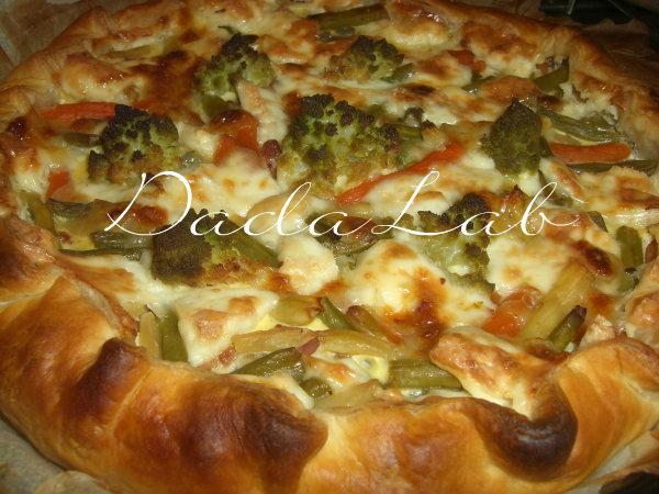 torta salata_broccolo romano - Copia