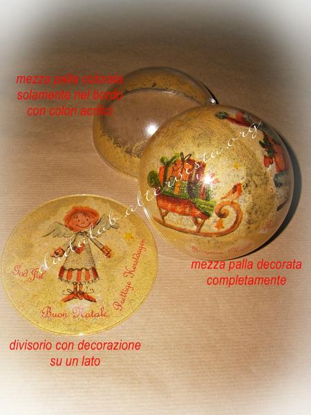palla divisorio1